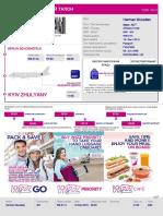 BoardingCard_212580929_SXF_IEV.pdf