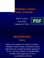 1428-presentazione 1.pdf