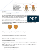Drosophila Lab 1_ Mono and Di hybrid crosses.pdf