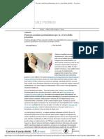 Psoriasi, mozione parlamentare per la «Carta delle priorità» - Corriere.it