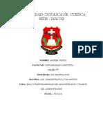 ENSAYO DE RESPONSABILIDAD ADMINISTRADOR.docx