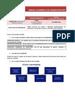PRUEBA DE DIAGNOSTICO DE FUNDAMENTOS DE AUDITORÍA.docx