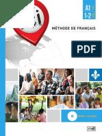 desjardins_nancy_par_ici_methode_de_francais_niveau_a1_12.pdf