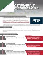 Comment_choisir_votre_traitement_anticorrosion.pdf