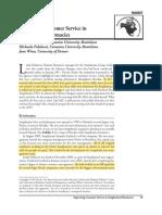 Sun Pharma case.pdf