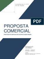 Proposta_Comercial_039-2016_SABESP_Prestação de Serviços de Suporte e Manutenção.pdf