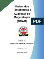 Legislação comercial e Negócios - corrigido.pdf