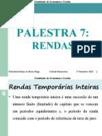 Palestra 7.ppt