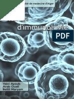 Abrégé dimmunologie.pdf