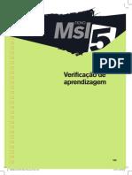ae_nmsi5_resol_fva.pdf