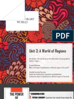 A World of Regions.pdf