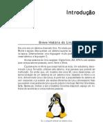 Desafio_Linux_Hacker_por_MFAA.pdf