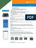 INVERTER_VICTRON ENERGY 24V-1200W_IN051.pdf