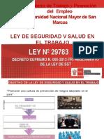 1. LEY Nº 29783 LEY DE SEGURIDAD Y SALUD EN EL TRABAJO.pptx