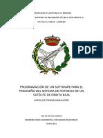 NANOSATELITES.pdf