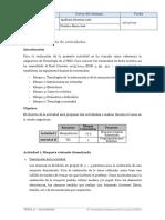 musec05t9tra_Actividad 4_Moreiras Ledo María José