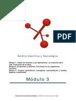 Ciencias_Modulo_3