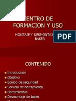 BAKER.pdf