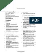 REBATE PURCHASE AGREEMENT CMID 1630751 NOVEMBER.pdf