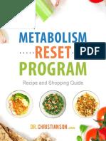 MetabolismReset-1