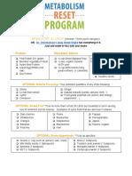 MRD-Grocery-List-Meal-Plan (1).pdf