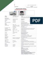 Gratour Pm Classic 8 Convertible _ Incapower.pdf
