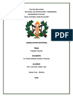 LEGISLACION NACIONAL TRABAJO 1.docx