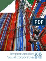 Informe-de-Responsabilidad-Corporativa-Grupo-EULEN-2015-BAJA.pdf