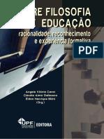 sobre_filosofia_pdf.pdf