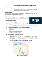 RBIA Theories and Procedures_1.docx
