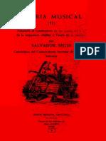 teoriacutea-musical-ii-salvador-seguiacute_compress.pdf
