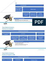 12 Opciones de Titulación  UNIR Mexico  2020-1