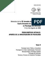 2008 Vasquez Tiempo y Desarrollo Adulto