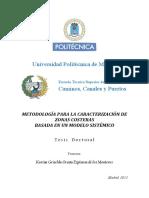 TESIS CARACTERIZACIÓN DE ZONAS COSTERAS.pdf