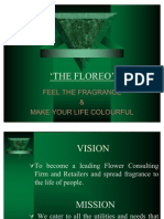 the floreo