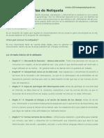 Reglas de Netiqueta.pdf