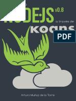 Introduccion_a_Nodejs_a_traves_de_Koans_ebook