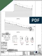 IMD-17028-PB-004_R0C
