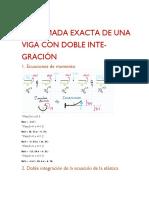 EJERCICIO 1-método 2.pdf
