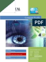 Kapital Security Profile
