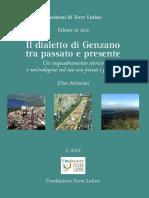 Il_dialetto_di_Genzano_tra_passato_e_pre.pdf