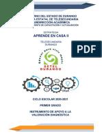 1ER_GRADO_INSTRUMENTO_DE_APOYO_AL_DIAGNOSTICO_DCYA_20_21.pdf