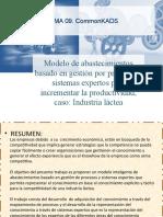 DIAPOSITIVAS MODELO DE ABASTECIMIENTOS (1).pptx