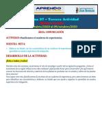 ACTIVIDAD DIA 3 - SEMANA 27 - CUADERNO DE ESCRITURA CREATIVA.pdf