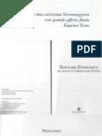 dizionario-etimologico-del-dialetto-di-torremaggiore-foggia-edizioni-del-rosone