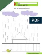 013-fise-de-lucru-cu-semne-grafice-1.pdf