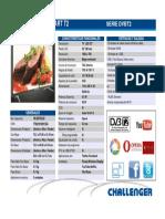 LED 32T16 SMART T2 .pdf