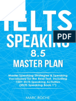 roche_marc_ielts_speaking_85_master_plan_master_speaking_str.pdf