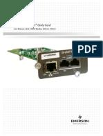 SL-52645.pdf