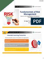 Chapter 1.2 Framework of Risk Management.pdf